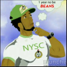 nysc 2