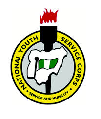 nysc1